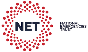 National emergencies trust